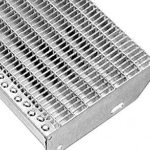P230-33/11-2 - 30x2 mm bæreribb